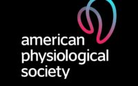 American Physiological Society (APS)