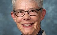 Mary Clyde Pierce, MD, Lurie Children's Hospital