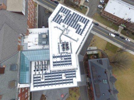 rooftop-solarpannels